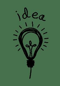 ¿Cómo iniciar una empresa o negocio?