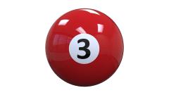 Criterios de divisibilidad o reglas de divisibilidad por 3