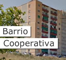 https://i2.wp.com/www.ensantboi.com/agenda/imagen/16_botones/16_220_barrio_cooperativa_santboi_2.jpg
