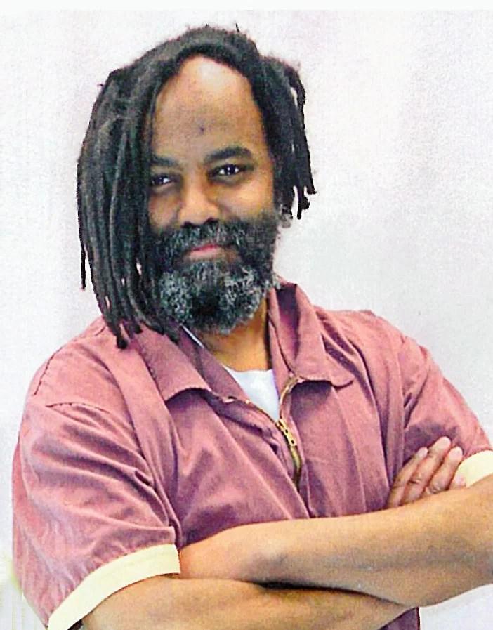 ¿Ha Valido Alguna Vez la Vida de los Negros?