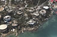 Madre negocio resultan los huracanes para EE UU: compre un seguro ya, coño!