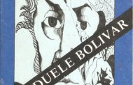 Nos duele Bolívar