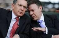 OJO: Uribe-Santos preparan falso positivo contra Venezuela