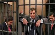 Para el Papa Perú es un país de presidentes ladrones y asesinos
