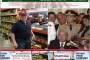 Tremenda jugada se ha apuntado el Presidente Maduro con el lanzamiento del Petro y el Petro Oro por *JUAN MARTORANO.