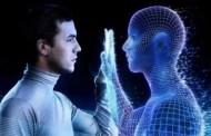 """A la inteligencia artificial le falta sentido común"""