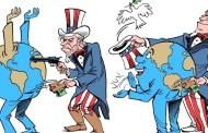 Los auto-llamados críticos y sus habilidosas fórmulas para aupar la intervención extranjera… por: Malcolm Rumbos