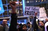 Se hace imparable la matazón de negros en EE UU