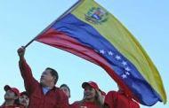 Ser como Chávez