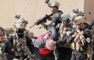 Vean este video sobre los criminales gringos en Irak...