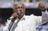RESULTADOS PRELIMINARES: López Obrador logra victoria en México con más de 45 % de los votos