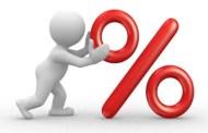 Para los comerciantes, a ponerse las pilas, carajo: Impuesto Al Valor Agregado pasará de 12 % a 16 %