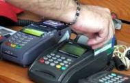 Advertencia de José Gregorio Piña sobre Consorcio Credicard: eso lo debe asumir el BCV...
