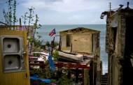 Yanquis farsantes: ayuda humanitaria a Venezuela y se la negó a Puerto Rico, donde el huracán María mató a 3 mil personas por la falta absoluta de asistencia oportuna del Gobierno Federal ...