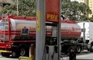 Presidente Maduro anunciará esta semana detalles del nuevo sistema para subsidio directo y cobro de gasolina