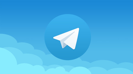 Ensartaos ahora en Telegram