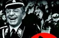 El fascismo en Colombia (1)...