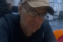 La fatídica historia del más grande traidor de América Latina: Francisco de Paula Santander (2)… (DE LA OBRA DE SANT ROZ: BOLÍVAR Y SANTANDER – DOS VISIONES CONTRAPUESTAS)...