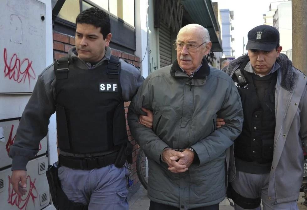 Vean  hasta donde llega la desfachatez y la perversidad de la derecha fascista latinoamericana…