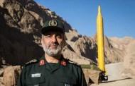 Irán se ríe de las sanciones gringas y está exportando armas como pan caliente...