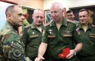 Que los gringos lo sepan: Putin no es Kruschev...
