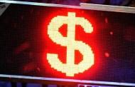 La gran tiranía del dólar destruye el planeta... Se acerca su fin?...