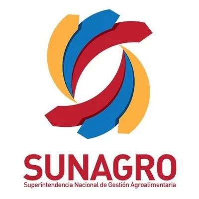 A SUNAGRO NACIONAL Y ASUNAGROBOLÍVARLE EXIGIMOS RESPUESTAS...