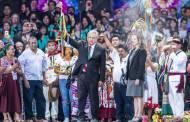 Tremendo giro geopolítico toma América Latina con AMLO: muere el Cartel de Lima y Almagro hace maletas…
