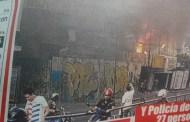Así se planificó la destrucción de Venezuela a partir de la muerte del Comandante Chávez...