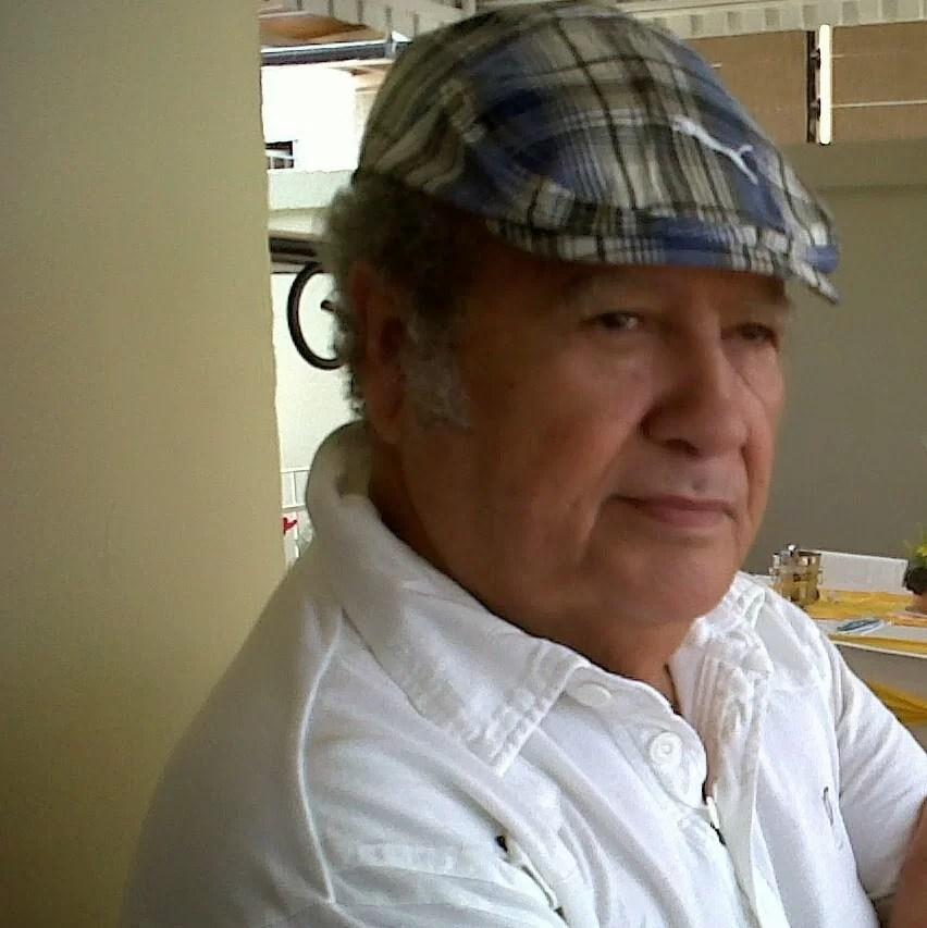 Rómulo Henríquez y Vladimir Villegas,  una escaramuza desigual entre polos opuestos...