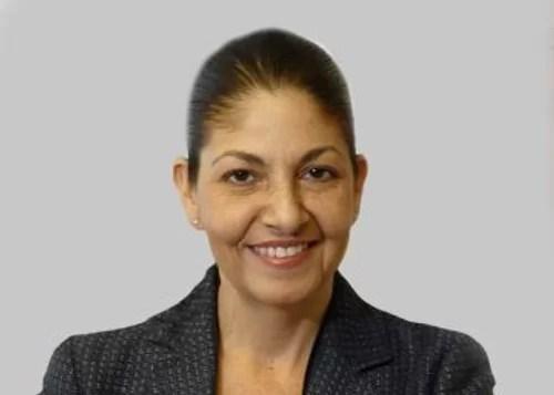 Mierda!: Palangre mundial desatada contra Venezuela… Esto escribe la horrible y asquerosa palagrista Cristina Marcano...