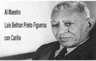 "LA VERDADERA HISTORIA DEL PROCÓNSUL GRINGO: RÓMULO BETANCOURT (De la obra de Sant Roz, ""EL PROCÓNSUL…"") (49)..."