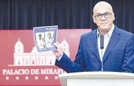 Diario argentino: Desbaratan un nuevo complot contra Maduro