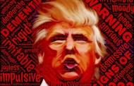 Trump amenaza a México