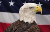 """El """"American way of life"""" se viene en picada"""