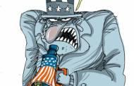 Guerra de EE.UU. contra Cuba: tan vieja y tan moderna