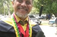 Evaluación ministerial: Hugbel Roa el peor ministro