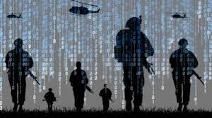 Probable protagonista de los ciberataques contra Venezuela: software mailicioso Duqu 2.0