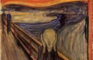 MÉRIDA GAS: la historia que Franz Kafka le hubiera gustado escribir