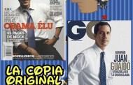 Este cerdo, Guaidó, superó en bajeza y miseria a todos los demás opositores a la revolución...