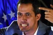 ALERTA!: Guaidó renunciaría a su INTERINATO!...