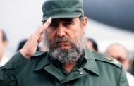 La impotencia de las potencias, por Fidel Castro  Ruz