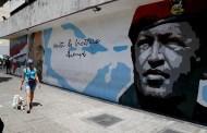 Claves para entender el chavismo, un movimiento que es mucho más que un gobierno