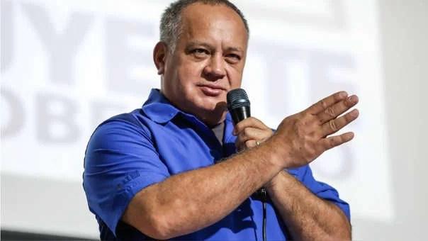 El dato: Uno de los policías que disparó contra joven en Táchira era escolta de la gobernadora