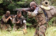 Dantesco crimen en frontera con Colombia