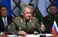 Rusia de frente con Venezuela, ante la horrible agresión gringa...
