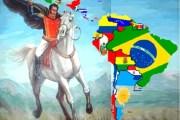 ¡Bolivarianos al poder! Argentina, Uruguay, Bolivia, México, Panamá y algo más…