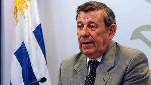 Denuncia canciller: Ya los gringos tienen candidato en Uruguay
