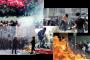El terrorismo: arma PREDILECTA de la derecha y EEUU