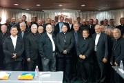 Urgente!: miren posición de la Conferencia Episcopal Venezolana en caso Guaidó-Rastrojos...